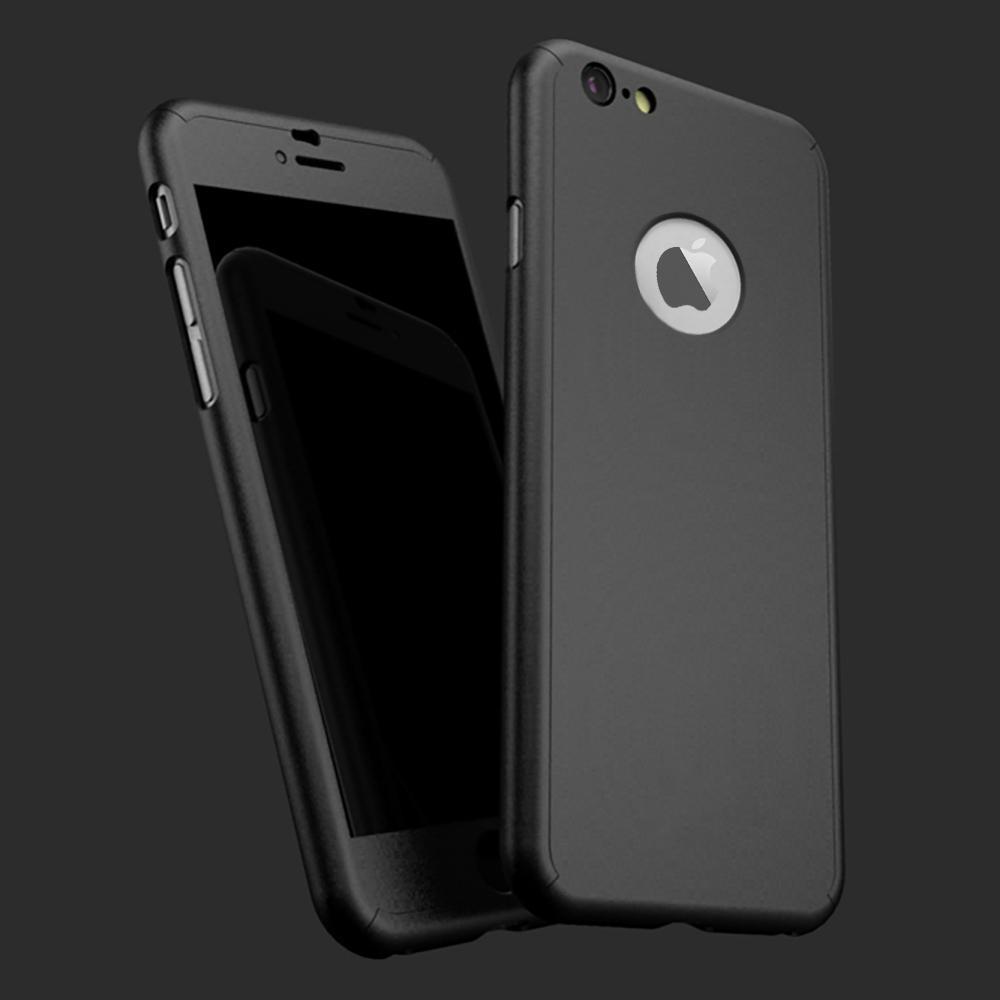 ae68e8dfdc0 Funda Case 360 Iphone 6 6S Plus